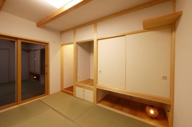 s-野村 (11)