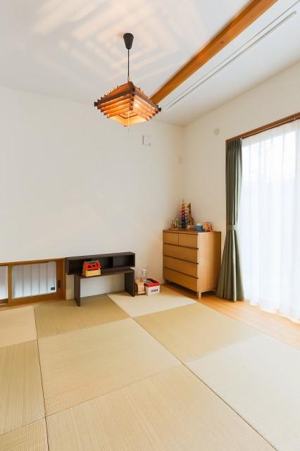 s-gomisama (13)