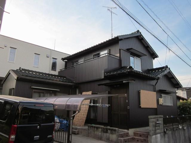 加藤 英樹さま (1)